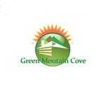Logo design for a private country estate - Entry #113
