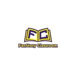 FanStory Classroom Logo - Entry #55