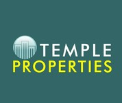 Temple Properties Logo - Entry #89