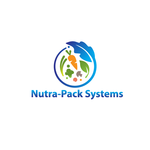 Nutra-Pack Systems Logo - Entry #512