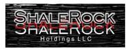 ShaleRock Holdings LLC Logo - Entry #65