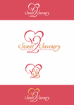 Sweet 2 Savoury Logo - Entry #65