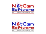 NxtGen Software Logo - Entry #50