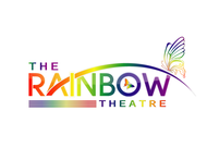 The Rainbow Theatre Logo - Entry #129