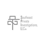 Southeast Private Investigations, LLC. Logo - Entry #103