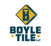 Boyle Tile LLC Logo - Entry #62