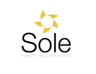 Health and Wellness company logo - Entry #117