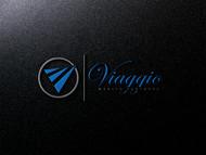 Viaggio Wealth Partners Logo - Entry #188