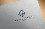 John L Norman LLC Logo - Entry #19