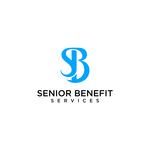 Senior Benefit Services Logo - Entry #229