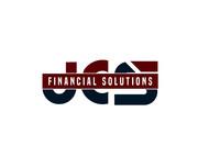 jcs financial solutions Logo - Entry #88