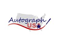 AUTOGRAPH USA LOGO - Entry #59