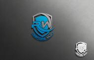 Raptors Wild Logo - Entry #58