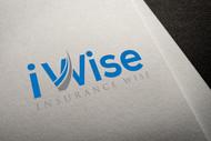 iWise Logo - Entry #289