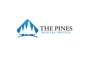 The Pines Dental Office Logo - Entry #89