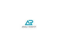 Abalys Research Logo - Entry #59