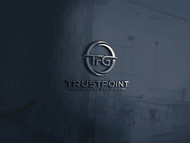 Trustpoint Financial Group, LLC Logo - Entry #137