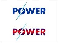 POWER Logo - Entry #9