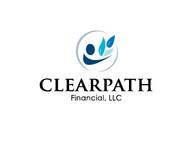 Clearpath Financial, LLC Logo - Entry #11