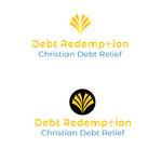 Debt Redemption Logo - Entry #139