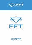 FFT Logo - Entry #57