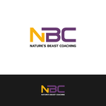 NBC  Logo - Entry #88