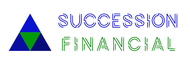 Succession Financial Logo - Entry #707