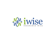iWise Logo - Entry #579