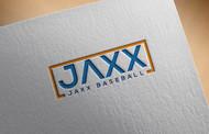 JAXX Logo - Entry #102