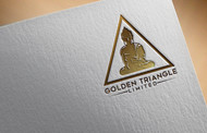 Golden Triangle Limited Logo - Entry #52