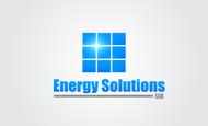 Alterternative energy solutions Logo - Entry #9