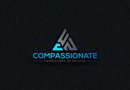 Compassionate Caregivers of Nevada Logo - Entry #41