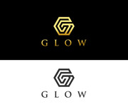 GLOW Logo - Entry #205