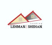 Lehman | Shehan Lending Logo - Entry #49