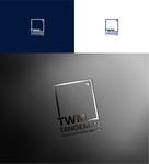 Tangemanwealthmanagement.com Logo - Entry #41