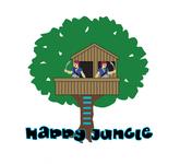 Logo funky kids accessories webstore - Entry #4