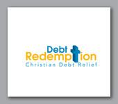 Debt Redemption Logo - Entry #43