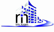 im.loan Logo - Entry #956