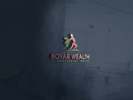 Boyar Wealth Management, Inc. Logo - Entry #116