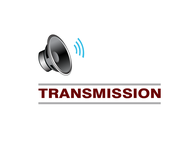 Transmission Logo - Entry #35