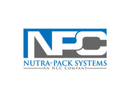 Nutra-Pack Systems Logo - Entry #81