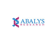 Abalys Research Logo - Entry #198