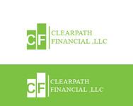 Clearpath Financial, LLC Logo - Entry #2