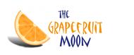 The Grapefruit Moon Logo - Entry #37