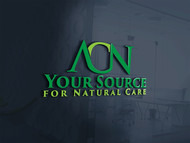 ACN Logo - Entry #191