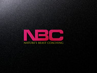 NBC  Logo - Entry #62