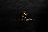 Sleep and Airway at WSG Dental Logo - Entry #407
