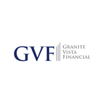 Granite Vista Financial Logo - Entry #211
