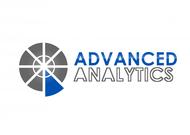 Advanced Analytics Logo - Entry #45