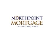 Mortgage Company Logo - Entry #23